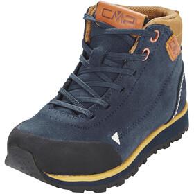 CMP Campagnolo Elettra - Chaussures Enfant - bleu